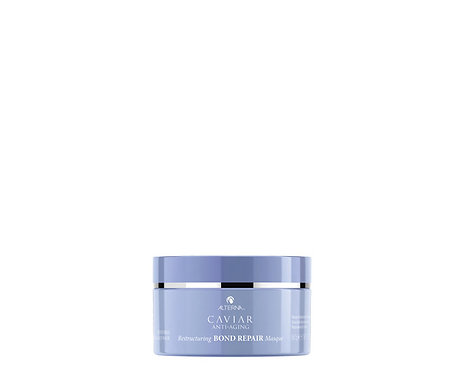 Caviar Restructuring BOND REPAIR Masque 161gr