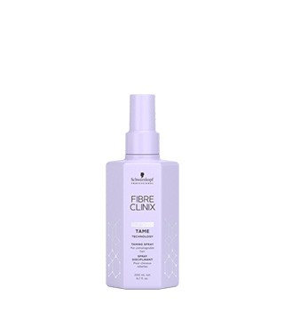 Fibre Clinix Tame Taming Spray 200ml