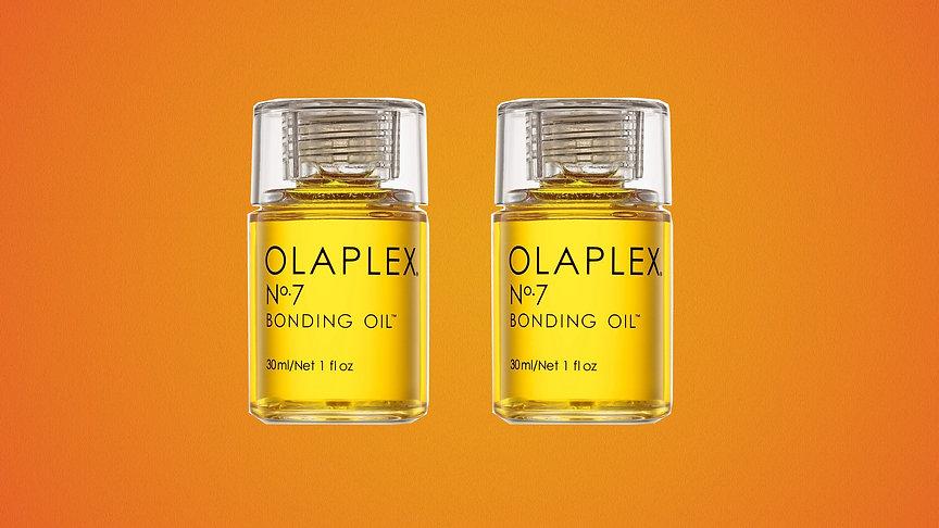 olaplex-bonding-oil.jpg