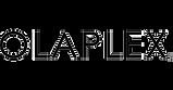 logo-olaplex-cosmoplus-firenze.png