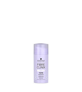 Fibre Clinix Tame Booster 30ml