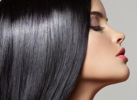 Come colorare i capelli in modo naturale