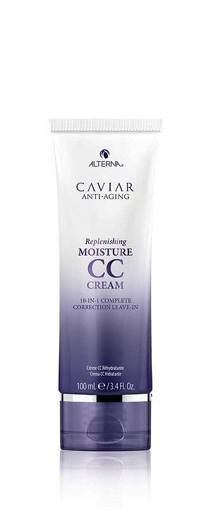 Caviar CC Cream 10-in-1 Complete Correction