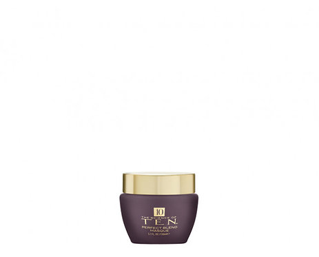 TEN Perfect Blend Hair Masque 150ml