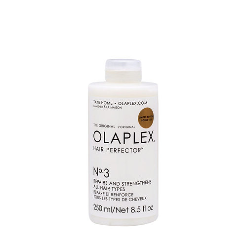 Olapex N. 3 HAIR PERFECTOR 250ML