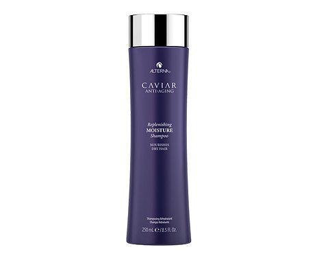 Caviar Replenishing MOISTURE Conditioner 250ml