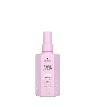 Fibre Clinix Vibrancy Spray Conditioner 200ml