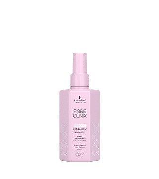 Fibre Clinix Vibrancy Spray Conditioner 200ml