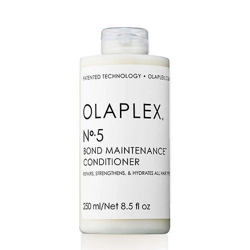 Olaplex N°5 250ml