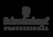 Schwarzkopf-Professional-vector-logo.png
