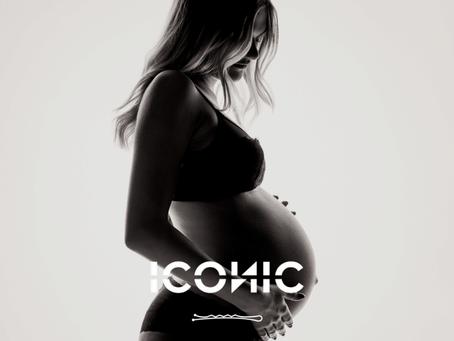 Sei incinta? Prenditi cura dei tuoi capelli anche durante la gravidanza per una chioma sempre al TOP