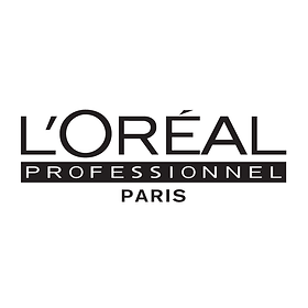 lorealprofessionnel.png