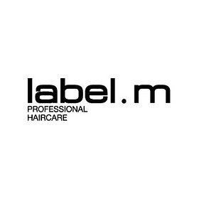 labelm-1.jpg
