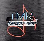 TMR grapevine logo.jpg