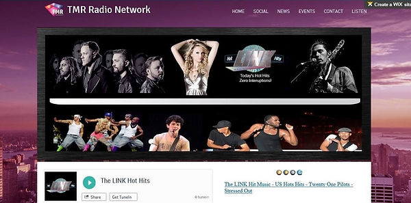 TMR radio network website  (2).jpg