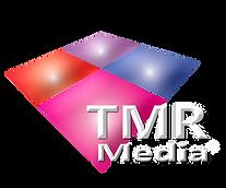 TMRMedialogoblktrans.png