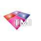 TMIlogowhtTRNS.png