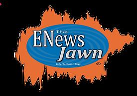 ThatENewsJawnRecTrns (2).png