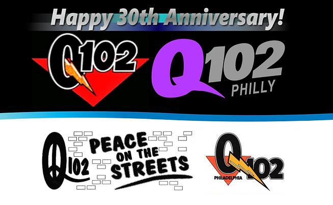 Q102anniWALL (2).png