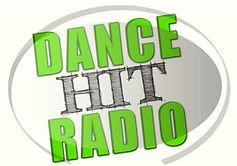 DanceHITRadio logo 2009.jpg