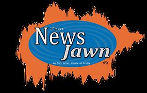 ThatNewsJawnlogorectrns (2).png
