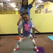 Yoga Kids2.JPG