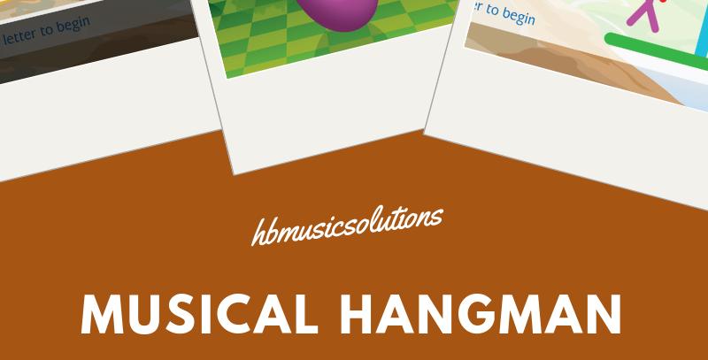 Hangman 8 letters
