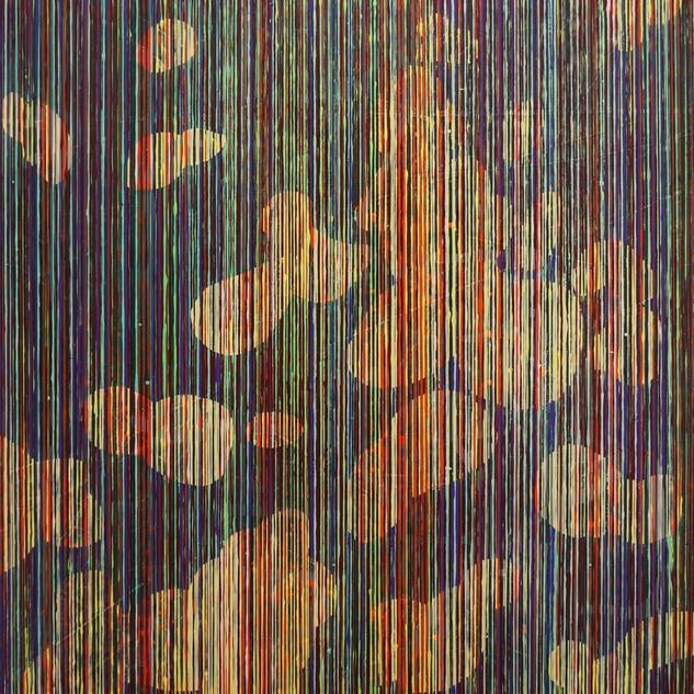 針孔成像 Pinhole image