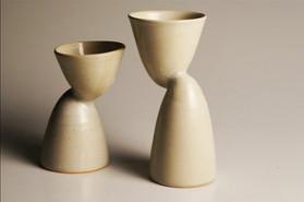 rhapsody of goblet 2013_1