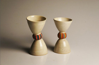 rhapsody of goblet 2013_2
