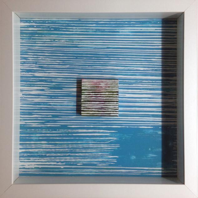 實驗_線與框1 Experiment line and frame1.jpg