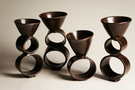 rhapsody of goblet 2013_7