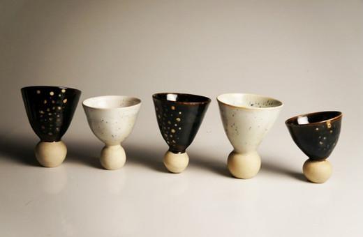 rhapsody of goblet 2013_5