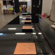 實驗_貼金箔2Experiment _ stick gold foil2.JPG