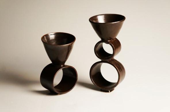 rhapsody of goblet 2013_6