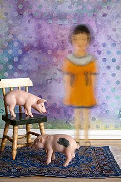 swine two web.jpg