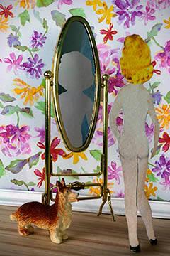 mirror,mirror web_13.jpg
