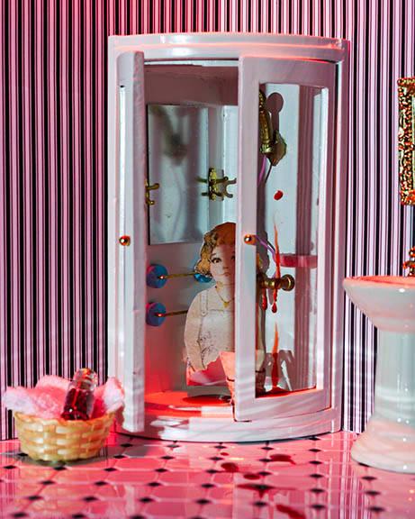 blood in the shower web.jpg