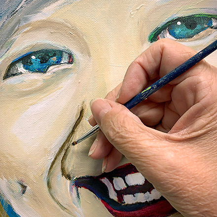 painting close up.jpg