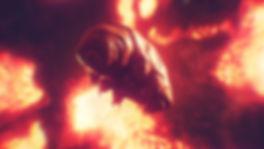 TARDIGRADE-FIRE_1.jpg