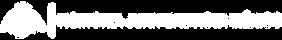 KJB Méx Logo.png