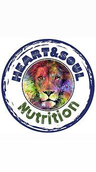 Heart & Soul Nutrition