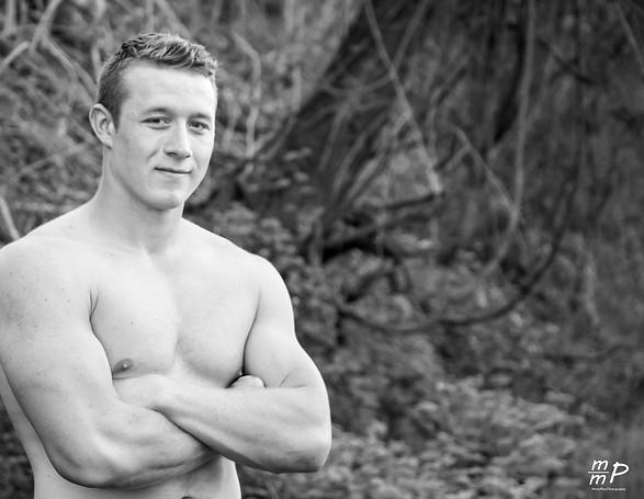 Ryan Clements