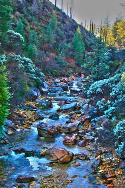 Fall Stream.jpg