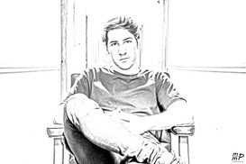 Sean Bourgeois