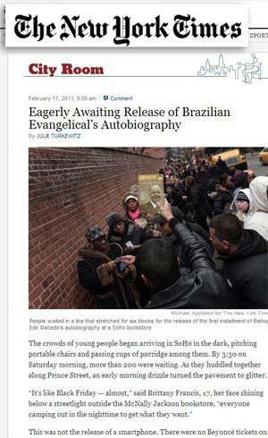fac-símile_COM_LOGO_NYT.jpg