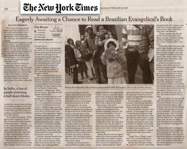 NAP_COM_LOGO_NYT.jpg