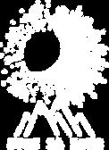 FINAL Logo Sous la lune Blanc .png