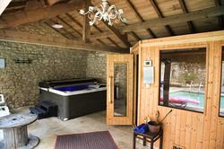 lmdb-sauna