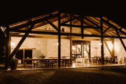 Moulin-de-Bernard-40